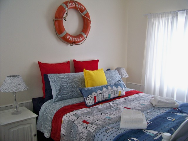 cottage-7-queen-bed-of-jetty-self-catering-accommodation-swakopmund